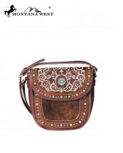 MW6808360(CF)-MW-wholesale-montana-west-messenger-bag-western-floral-embroidered-tooled-rhinestone-stud-concho-tq(0).jpg