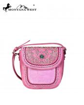 MW6808360(PK)-MW-wholesale-montana-west-messenger-bag-western-floral-embroidered-tooled-rhinestone-stud-concho-tq(0).jpg