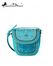 MW6808360(TQ)-MW-wholesale-montana-west-messenger-bag-western-floral-embroidered-tooled-rhinestone-stud-concho-tq(0).jpg