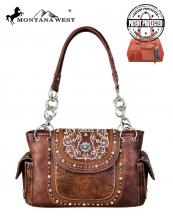 MW680G8085(CF)-MW-wholesale-montana-west-handbag-concealed-western-floral-embroidered-tooled-rhinestone-stud-concho-tq(0).jpg