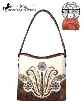 MW681G8284(BG)-MW-wholesale-montana-west-handbag-concho-floral-embroidered-tooled-concealed-western-rhinestone-stud(0).jpg