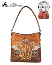 MW681G8284(BR)-MW-wholesale-montana-west-handbag-concho-floral-embroidered-tooled-concealed-western-rhinestone-stud(0).jpg