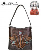 MW681G8284(CF)-MW-wholesale-montana-west-handbag-concho-floral-embroidered-tooled-concealed-western-rhinestone-stud(0).jpg