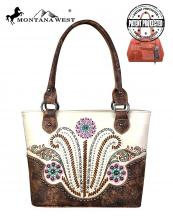 MW681G8317(BG)-MW-wholesale-montana-west-handbag-concho-floral-embroidered-tooled-concealed-western-rhinestone-stud(0).jpg