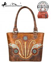 MW681G8317(BR)-MW-wholesale-montana-west-handbag-concho-floral-embroidered-tooled-concealed-western-rhinestone-stud(0).jpg