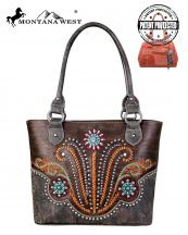 MW681G8317(CF)-MW-wholesale-montana-west-handbag-concho-floral-embroidered-tooled-concealed-western-rhinestone-stud(0).jpg