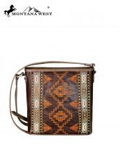 MW6828360(CF)-MW-wholesale-montana-west-messenger-bag-aztec-southwestern-embroidered-rhinestone-stud-gold-silver(0).jpg