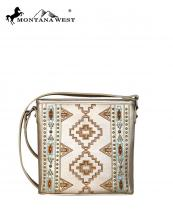 MW6828360(GD)-MW-wholesale-montana-west-messenger-bag-aztec-southwestern-embroidered-rhinestone-stud-gold-silver(0).jpg