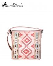 MW6828360(PK)-MW-wholesale-montana-west-messenger-bag-aztec-southwestern-embroidered-rhinestone-stud-gold-silver(0).jpg