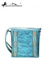 MW6828360(TQ)-MW-wholesale-montana-west-messenger-bag-aztec-southwestern-embroidered-rhinestone-stud-gold-silver(0).jpg
