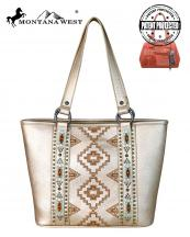 MW682G8014(GD)-MW-wholesale-montana-west-handbag-aztec-southwestern-concealed-embroidered-rhinestone-stud-gold-silver(0).jpg