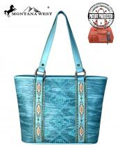 MW682G8014(TQ)-MW-wholesale-montana-west-handbag-aztec-southwestern-concealed-embroidered-rhinestone-stud-gold-silver(0).jpg