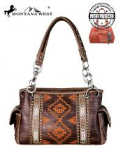 MW682G8085(CF)-MW-wholesale-montana-west-handbag-aztec-southwestern-concealed-embroidered-rhinestone-stud-gold-silver(0).jpg