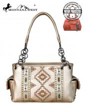 MW682G8085(GD)-MW-wholesale-montana-west-handbag-aztec-southwestern-concealed-embroidered-rhinestone-stud-gold-silver(0).jpg