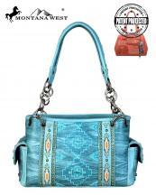 MW682G8085(TQ)-MW-wholesale-montana-west-handbag-aztec-southwestern-concealed-embroidered-rhinestone-stud-gold-silver(0).jpg