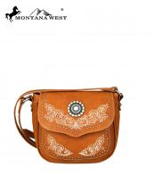 MW6838360(BR)-MW-wholesale-montana-west-messenger-bag-concho-western-floral-rhinestone-flap-embroidered-silver-stud-(0).jpg