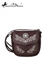 MW6838360(CF)-MW-wholesale-montana-west-messenger-bag-concho-western-floral-rhinestone-flap-embroidered-silver-stud-(0).jpg