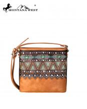 MW6848360(BR)-MW-wholesale-montana-west-messenger-bag-aztec-tribal-embroidered-rhinestone-stud-concealed-southwestern(0).jpg