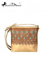 MW6848360(TAN)-MW-wholesale-montana-west-messenger-bag-aztec-tribal-embroidered-rhinestone-stud-concealed-southwestern(0).jpg