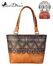 MW684G8014(BR)-MW-wholesale-montana-west-handbag-aztec-tribal-embroidered-rhinestone-stud-concealed-southwestern(0).jpg