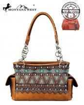 MW684G8085(BR)-MW-wholesale-montana-west-handbag-aztec-tribal-embroidered-rhinestone-stud-concealed-southwestern(0).jpg