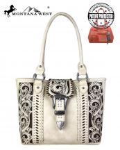 MW685G8014(BG)-MW-wholesale-handbag-montana-west-belt-buckle-concealed-flap-embroidered-rhinestone-whipstitch-stud(0).jpg