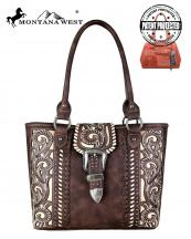 MW685G8014(CF)-MW-wholesale-handbag-montana-west-belt-buckle-concealed-flap-embroidered-rhinestone-whipstitch-stud(0).jpg