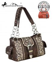 MW685G8085(CF)-MW-wholesale-handbag-montana-west-belt-buckle-concealed-flap-embroidered-rhinestone-whipstitch-stud(0).jpg