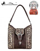 MW685G918(CF)-MW-wholesale-handbag-montana-west-belt-buckle-concealed-flap-embroidered-rhinestone-whipstitch-stud(0).jpg