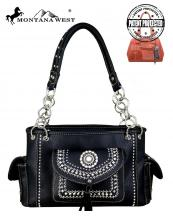 MW686G8085(BK)-MW-wholesale-montana-west-handbag-concho-floral-embroidered-concealed-western-tassel-rivet-rhinestone(0).jpg