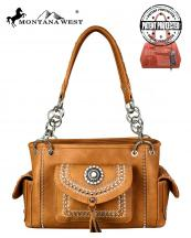 MW686G8085(BR)-MW-wholesale-montana-west-handbag-concho-floral-embroidered-concealed-western-tassel-rivet-rhinestone(0).jpg
