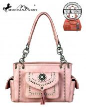 MW686G8085(PK)-MW-wholesale-montana-west-handbag-concho-floral-embroidered-concealed-western-tassel-rivet-rhinestone(0).jpg