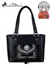 MW686G8324(BK)-MW-wholesale-montana-west-handbag-concho-floral-embroidered-concealed-western-tassel-rivet-rhinestone(0).jpg