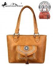 MW686G8324(BR)-MW-wholesale-montana-west-handbag-concho-floral-embroidered-concealed-western-tassel-rivet-rhinestone(0).jpg