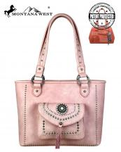 MW686G8324(PK)-MW-wholesale-montana-west-handbag-concho-floral-embroidered-concealed-western-tassel-rivet-rhinestone(0).jpg