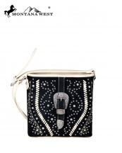 MW6878360(BK)-MW-wholesale-messenger-bag-montana-west-buckle-rhinestone-stud-cut-out-pattern-whipstitch-western(0).jpg