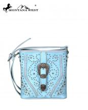 MW6878360(BL)-MW-wholesale-messenger-bag-montana-west-buckle-rhinestone-stud-cut-out-pattern-whipstitch-western(0).jpg