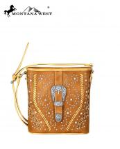 MW6878360(BR)-MW-wholesale-messenger-bag-montana-west-buckle-rhinestone-stud-cut-out-pattern-whipstitch-western(0).jpg