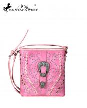 MW6878360(PK)-MW-wholesale-messenger-bag-montana-west-buckle-rhinestone-stud-cut-out-pattern-whipstitch-western(0).jpg