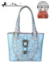 MW687G8014(BL)-MW-wholesale-handbag-montana-west-buckle-concealed-rhinestone-stud-cut-out-pattern-whipstitch-western(0).jpg