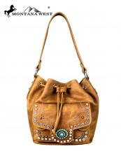 MW6888108(BR)-MW-wholesale-handbag-montana-west-western-rhinestone-stud-concho-turquoise-distressed-color(0).jpg