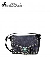 MW6888360(BK)-MW-wholesale-messenger-bag-montana-west-western-rhinestone-stud-concho-turquoise-distressed-color(0).jpg
