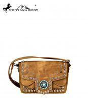MW6888360(BR)-MW-wholesale-messenger-bag-montana-west-western-rhinestone-stud-concho-turquoise-distressed-color(0).jpg