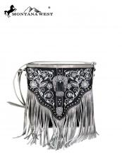 MW6898360(BK)-MW-wholesale-montana-west-messenger-bag-fringe-belt-buckle-floral-embroidered-rhinestone-stud(0).jpg