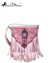 MW6898360(PK)-MW-wholesale-montana-west-messenger-bag-fringe-belt-buckle-floral-embroidered-rhinestone-stud(0).jpg