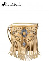 MW6898360(TAN)-MW-wholesale-montana-west-messenger-bag-fringe-belt-buckle-floral-embroidered-rhinestone-stud(0).jpg