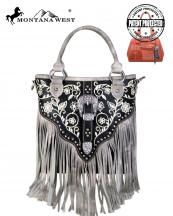 MW689G8461(BK)-MW-wholesale-montana-west-handbag-fringe-belt-buckle-floral-embroidered-rhinestone-stud-concealed(0).jpg