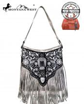 MW689G918(BK)-MW-wholesale-montana-west-handbag-fringe-belt-buckle-floral-embroidered-rhinestone-stud-concealed(0).jpg