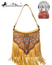 MW689G918(BR)-MW-wholesale-montana-west-handbag-fringe-belt-buckle-floral-embroidered-rhinestone-stud-concealed(0).jpg