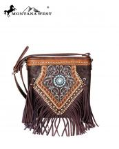 MW6918360(CF)-MW-wholesale-montana-west-messenger-bag-western-fringe-concho-turquoise-stud-tassel-stitch-scallop(0).jpg